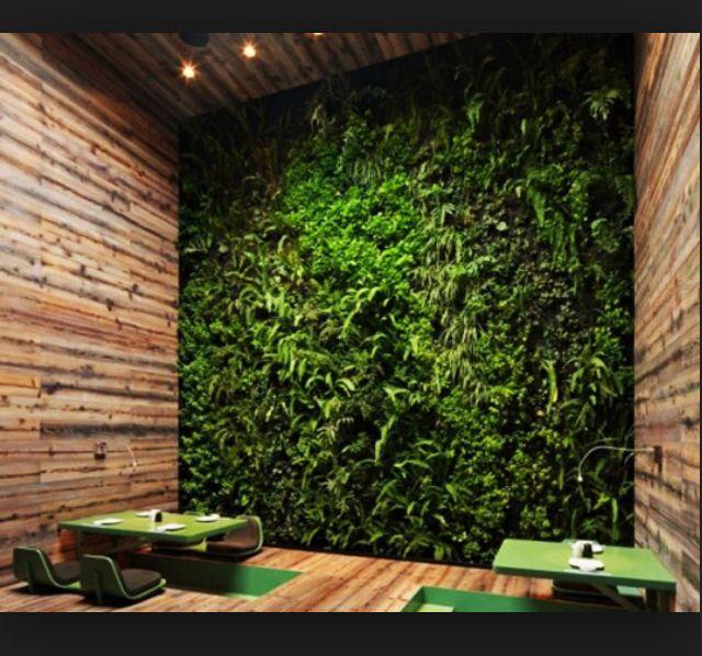 jardim-vertical-natural-parede-verde
