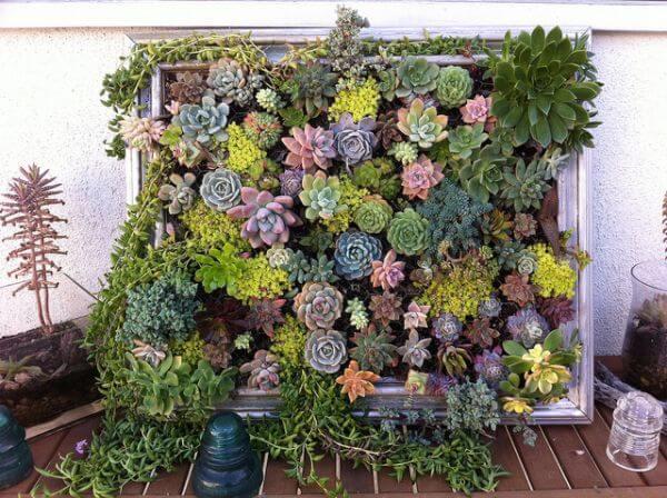 jardim-vertical-natural