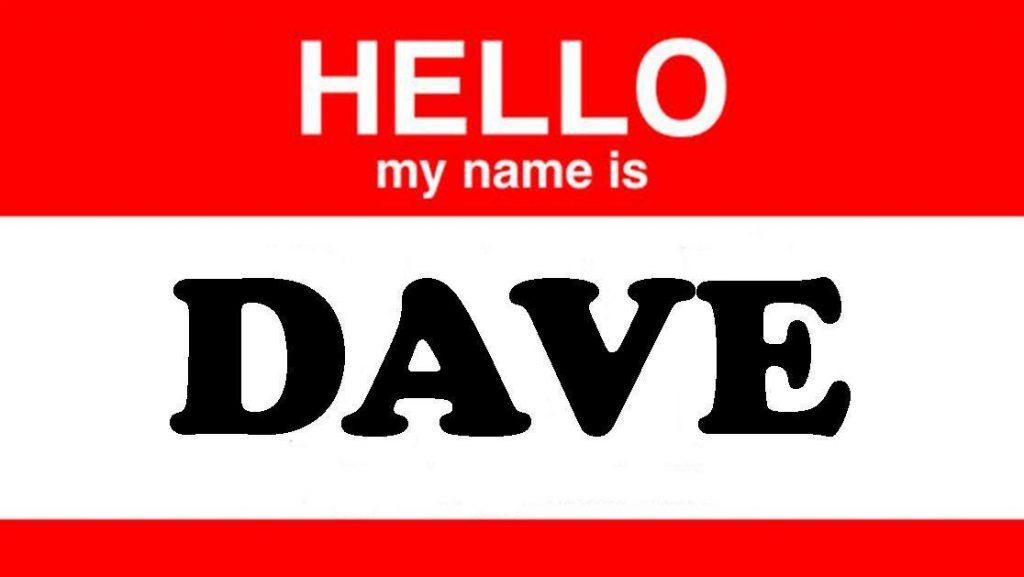 nomes-de-escritorio-de-arquitetura-tag-dave