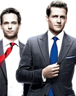 serie-suits