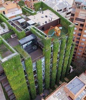 tendencias-europeias-em-jardins-verticais
