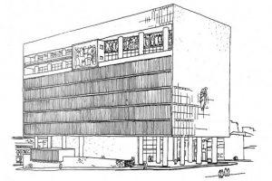 arquitetura-moderna-brasileira