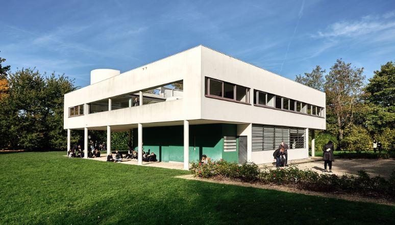 arquitectura-brasileña-moderna-sin fachada