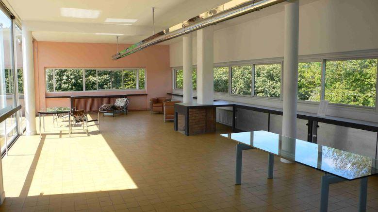 arquitectura-brasileña-moderna-plan-libre