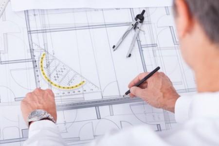 arquitetura-o-que-faz-um-arquiteto