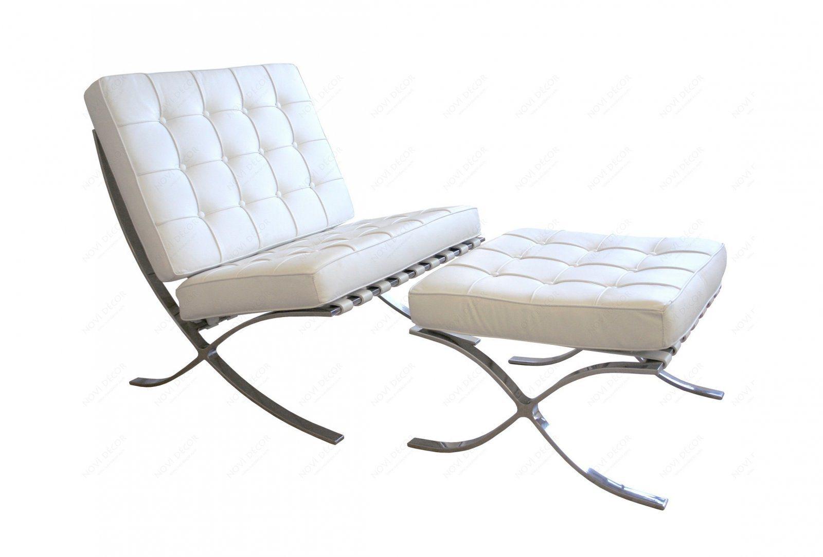 cadeira-barcelona-de-mies-van-der-rohe