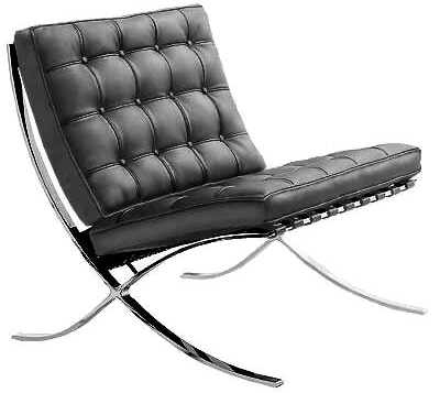 cadeiras-de-mies-van-der-rohe-cadeira-barcelona