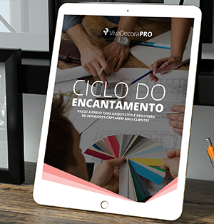 ciclo-do-encantamento