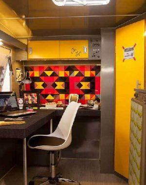 como-montar-um-escritorio-de-design-de-interiores