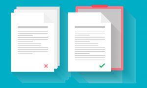 como-montar-um-escritorio-de-design-de-interiores-documentos-abrir-empresa