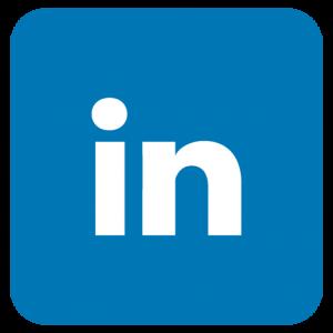 como-usar-o-linkedin-para-empresas