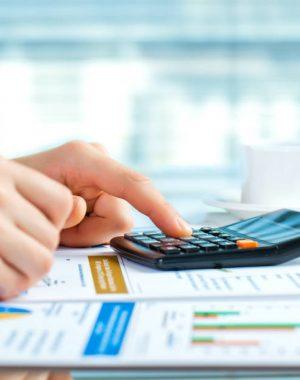 financas-para-autonomos