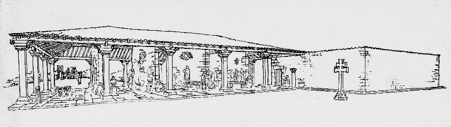 lucio-costa-croqui-museu-das-missoes