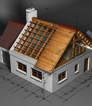 melhores-programas-para-arquitetura