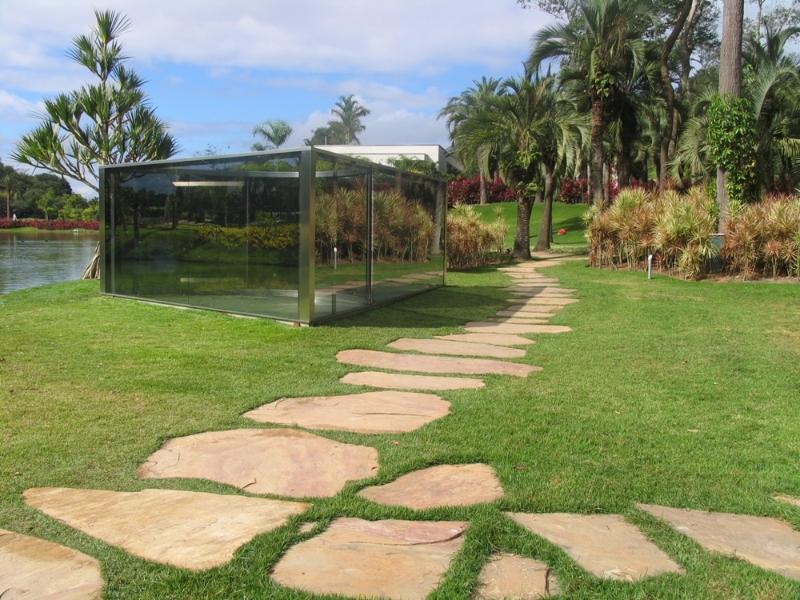 paisagistas-brasileiros-luiz-carlos-orsini-inhotim