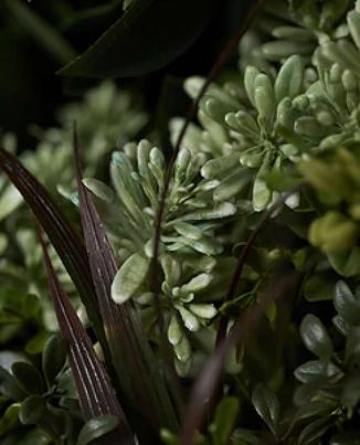plantas-aritificiais-decoracao-detalhes