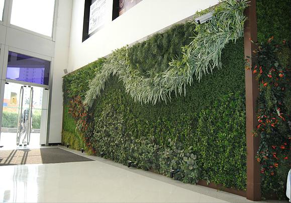 plantas-artificiais-decoracao-jardim-vertical