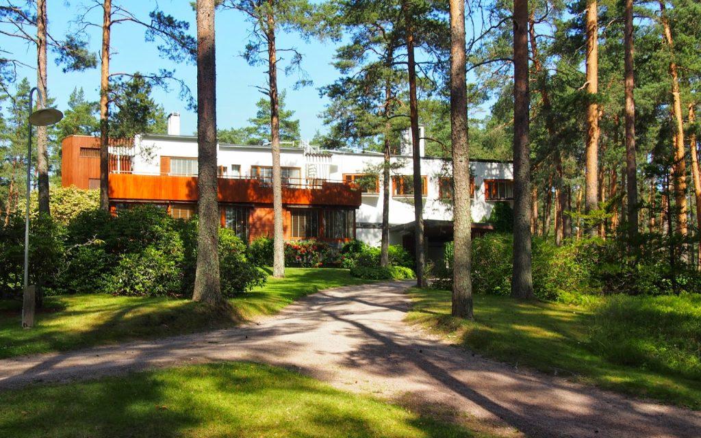alvar-aalto-villa-mairea-floresta