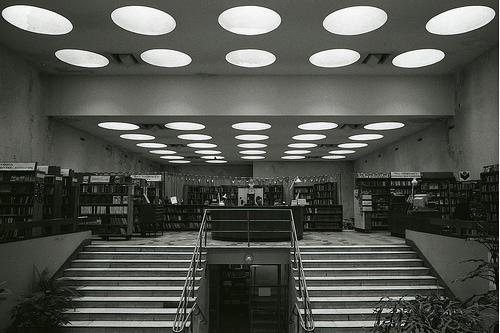 alvar-aalto-biblioteca-viipuri