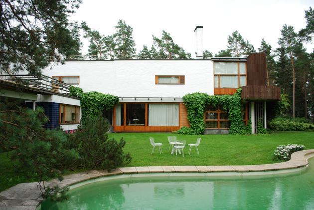 alvar-aalto-villa-mairea-piscina