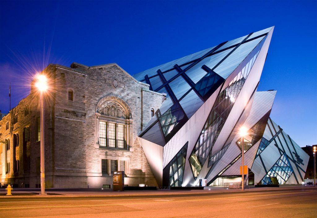 arquiteto-de-cada-signo-daniel-libeskind-royal-ontario-museum