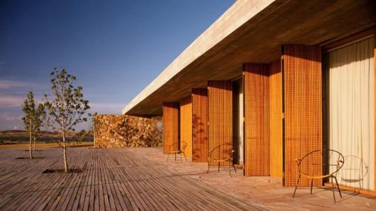 arquiteto-de-cada-signo-marcio-kogan-casa-punta