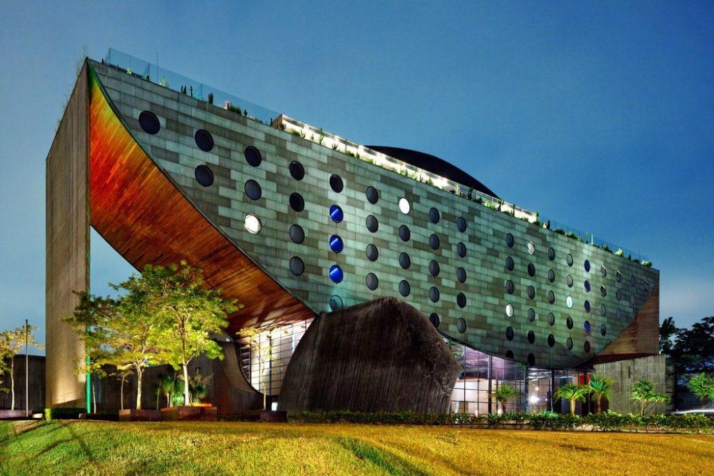 arquiteto-de-cada-signo-ruy-ohtake-hotel-unique