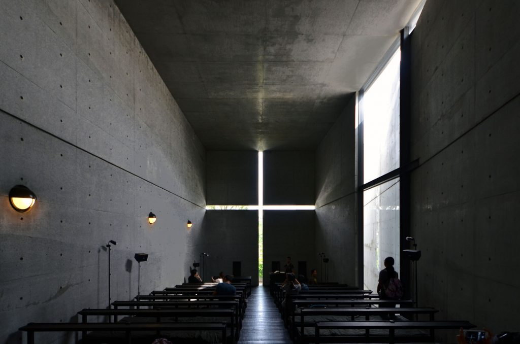arquiteto-de-cada-signo-tadao-ando-church-of-the-light