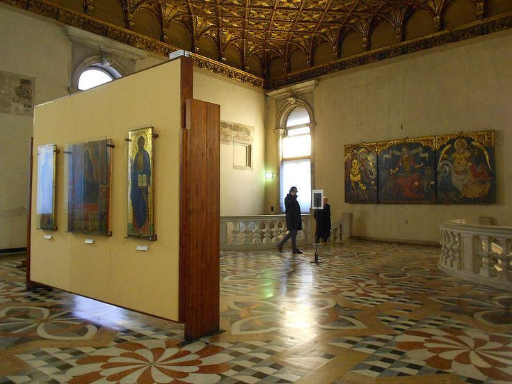 carlo-scarpa-galeria-dell-accademia