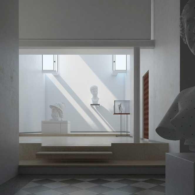 carlo-scarpa-museo-canova-di-possagno