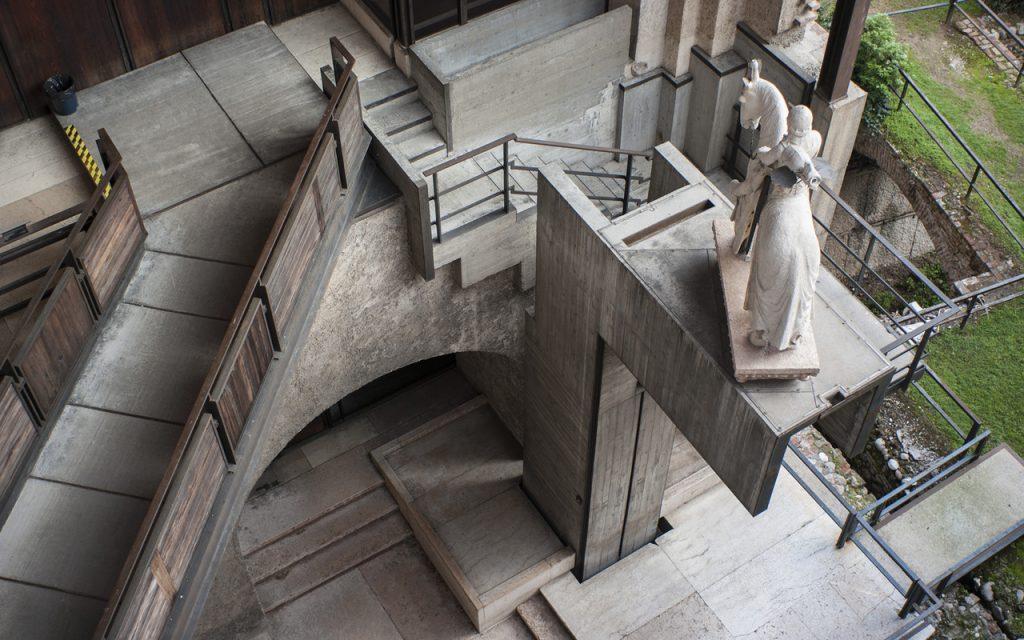 carlo-scarpa-museu-de-castelvecchio
