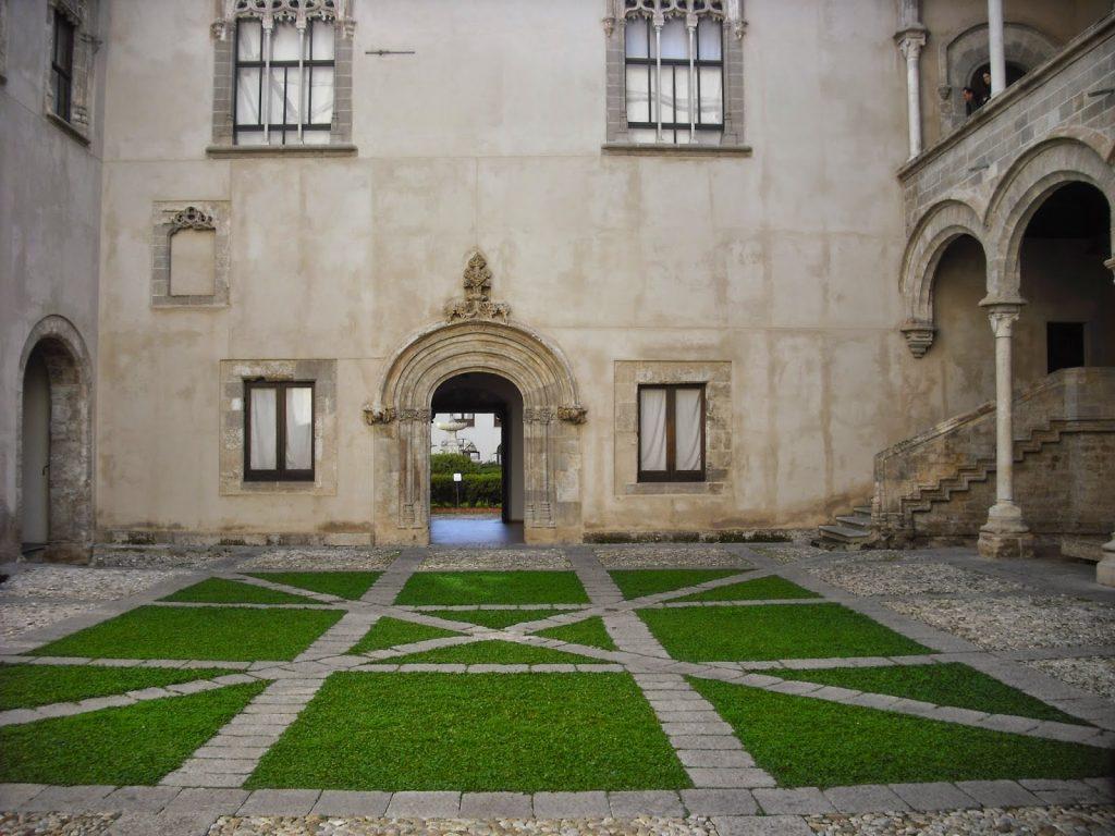 carlo-scarpa-palazzo-abatellis