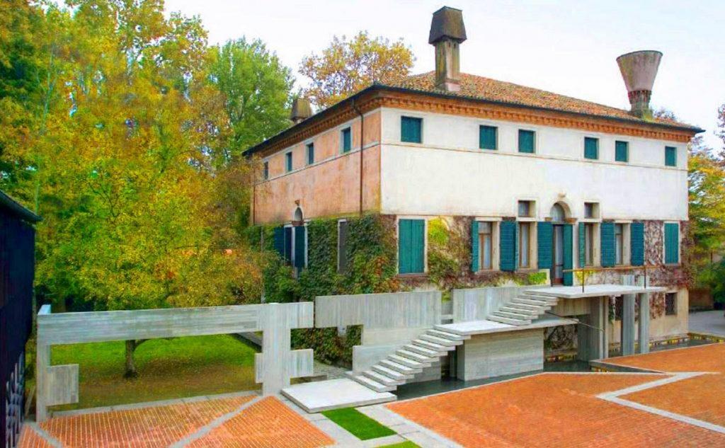 carlo-scarpa-villa-palazzetto