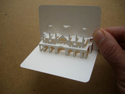 cartao-de-visita-arquiteto-diorama