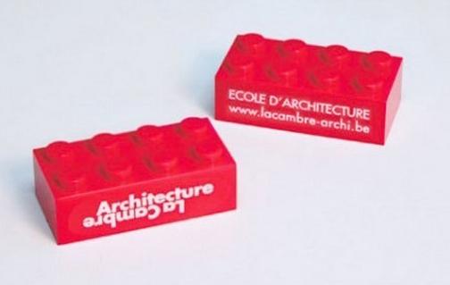 cartao-de-visita-arquiteto-bloco