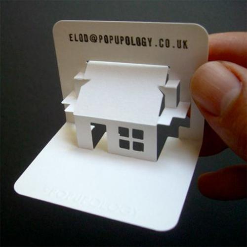 cartao-de-visita-para-arquiteto-casa-3d