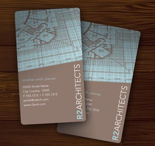 cartao-de-visita-para-arquiteto-desenho-tecnico