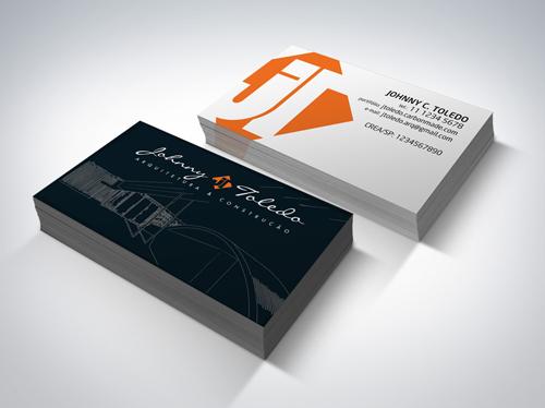 cartao-de-visita-para-arquiteto-desenho