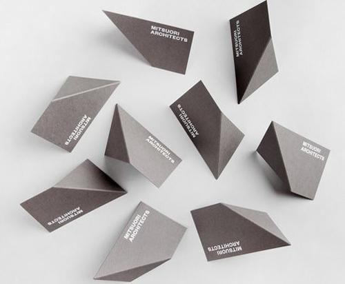 cartao-de-visita-para-arquiteto-dobra