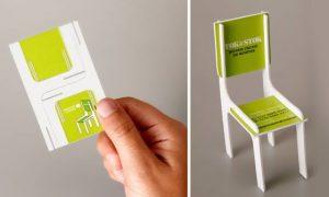 cartao-de-visita-para-arquiteto-layout-cadeira