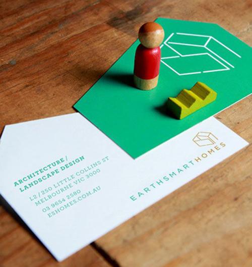 cartao-de-visita-para-arquiteto-miniatura