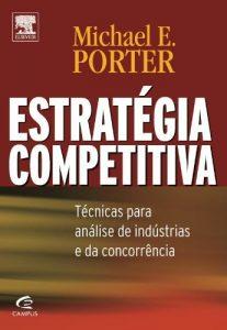 como-conquistar-clientes-estrategia-competitiva