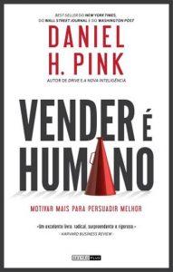 como-conquistar-clientes-vender-e-humano