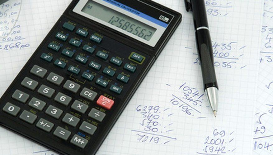 como-escolher-ponto-comercial-gastos