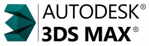 como-fazer-uma-maquete-eletronica-3dsmax