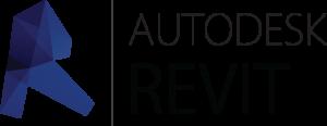 como-fazer-uma-maquete-eletronica-revit