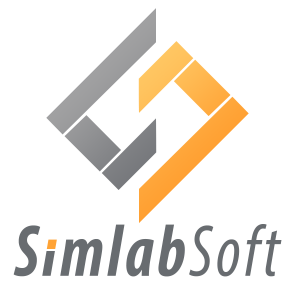 como-fazer-maquete-eletronica-simlab