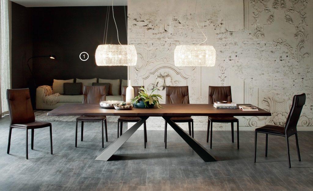 como-iluminar-sala-de-jantar-mesa-retangular