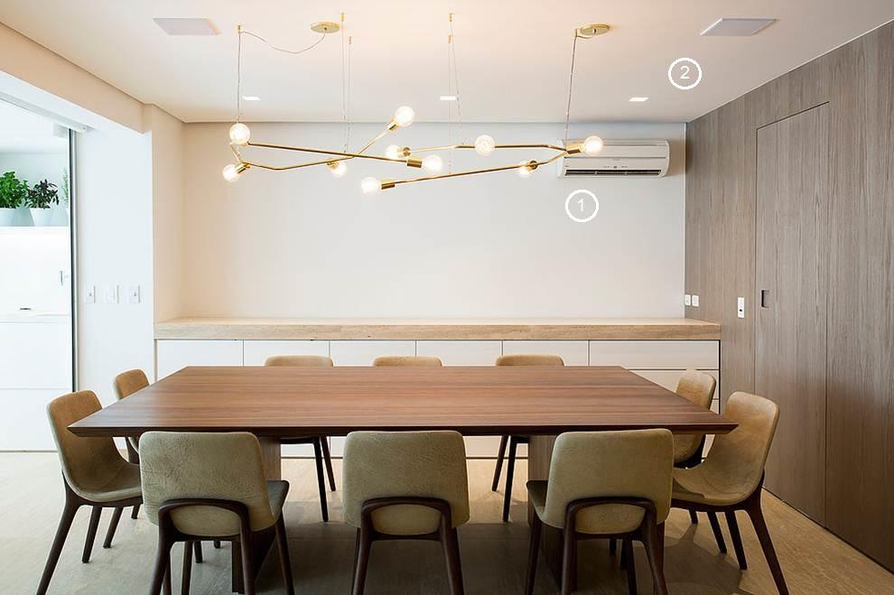 como-iluminar-sala-de-jantar-pendente-de-no