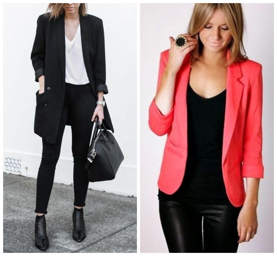 como-se-veste-uma-arquiteta-blazer